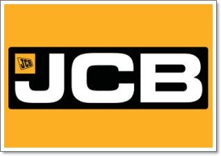 JCB.jpg