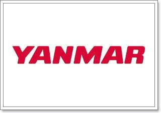 Yanmar.jpg