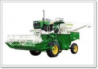 combine-harvester.jpg