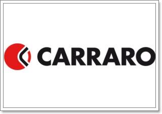 logo_carraro.jpg