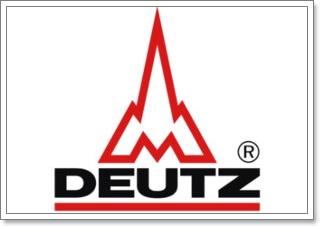 logo_deutz_m.jpg