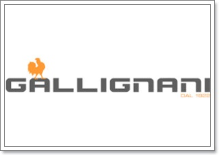 logo_gallignani.jpg