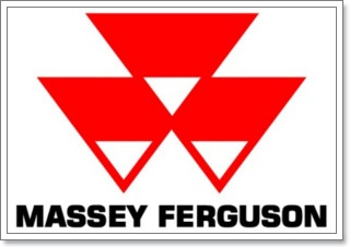 logo_massey_ferguson_m.jpg