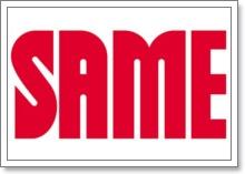 same-logo.jpg