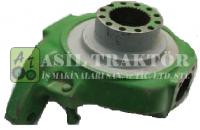 ASDN90529