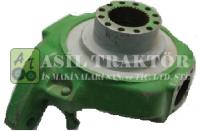 ASDN90523