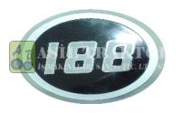 AS114180
