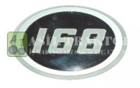 AS114179