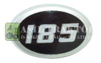 AS114178