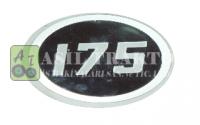 AS114176