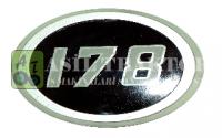 AS114181