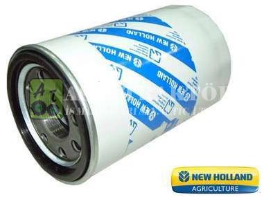 //Â HF156 /Ölfilter Hiflo filtro/â/