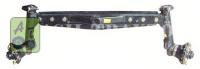 AS113525